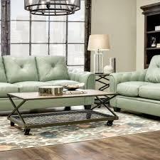 Amazing Furniture Stores Leesburg Fl Furniture Stores Leesburg Fl Best Furniture Furniture