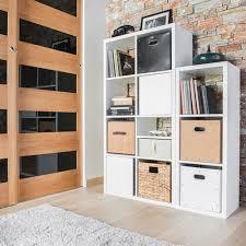 meuble de rangement chambre chambre