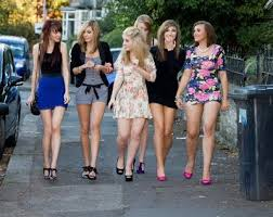 2011 Fashion Trends Teenagers On For Teenage Girls Google Images We Heart It