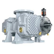 Dresser Roots Blower Vacuum Pump Division by Roots Blowers Suppliers U0026 Manufacturers In India