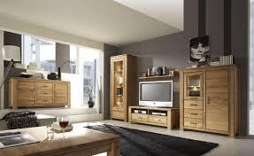 wohnzimmer einrichtung wohnzimmer komplett set b balsa 4 teilig teilmassiv farbe natur