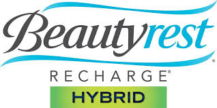 simmons beautyrest recharge hybrid california king