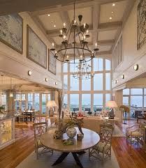 chandelier for ceilings small home decoration ideas 10934