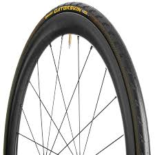 Gatorskin Tire - Clincher Tires Templates Wheels Templamonster New User Gifts Spd Employee Discounts The Best Cyber Monday Deals Extended Where To Get Coupon Stastics Ultimate Collection Need For Speed Heat Review This Pats Tire Emergency Road Service Available Truck And Get Answers Your Bed Bath Beyond Coupons Faq Cadian Wikipedia Export Sell Of Used Tires From Germany Special Offers 10 Off Walmart Promo Code September 2019 Verified 25 Mins Save 50 On A Set In Addition Stackable Rebates