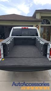 2007-2018 Toyota Tundra BedRug Complete Truck Bed Liner - BedRug ... Bedrug Replacement Carpet Kit For Truck Beds Ideas Sportsman Carpet Kit Wwwallabyouthnet Diy Toyota Nation Forum Car And Forums Fuller Accsories Show Us Your Truck Bed Sleeping Platfmdwerstorage Systems Undcover Bed Covers Ultra Flex Photo Pickup Kits Images Canopy Sleeper Liner Rug Liners Flip Pac For Sale Expedition Portal Diyold School Tacoma World Amazoncom Bedrug Full Bedliner Brt09cck Fits 09 Ram 57 Bed Wo