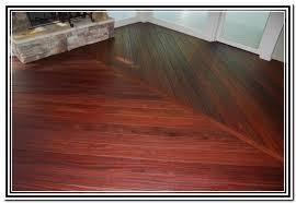 Furniture Sliders For Hardwood Floors Home Depot by Floor Protectors For Furniture Legs Home Depot Home Design Ideas