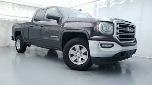 2019 Gmc Truck Beautiful 2019 Gm Trucks Silverado Pickup Truck ... Brand New 2016 Gmc Sierra 1500 Slt Allterrain X For Sale In Autolirate Trucks At The New York Times Gonzales 2500hd Vehicles Sale Elevation Edition Is A Dark Take On Tough Truck Autoblog Near Shelburne Murray Gm Yarmouth North Bay 2017 Hd Powerful Diesel Heavy Duty Pickup Parkersburg Canyon Gmc White Present Frost Truck 3500 Buy Lease Or Finance Gainesville Fl 32609 Luxury Slt For Pauls Carbon Fiberloaded Denali Oneups Fords F150 Wired