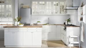 ikea cuisine 3d pour ikea cuisines 3d 100 images brimnes wardrobe with doors white