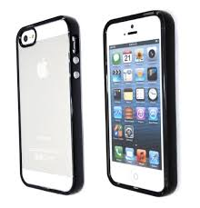 Cheap Iphone 5 Clear Silicone Case find Iphone 5 Clear Silicone