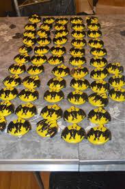 Halloween Blow Molds Vintage by Vintage Halloween Blow Mold String Lights Lot Of 58 Bat U2022 29 99