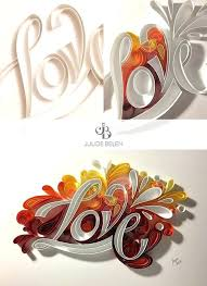 Decoration Worlds Best Paper Art Design Ideas To Materialize Useful Projects Quilling Card Designs Easy