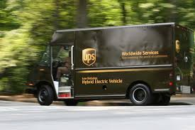 Thirty-Six Month Evaluation Of UPS Diesel Hybrid Electric Delivery Vans August 10th Free Press Blue Motorcycle And Turkish Ups Truck Parked On A Summer Vacation Rigged Forced Into Debt Worked Past Exhaustion Left With Nothing Mandates Maximum 70 Hours In 8 Days For Package Drivers Why Trucks Almost Never Turn Left Cnn Amazons New Shipping Service Wont Replace Fedex For Now Took The Day Off From Work To Wait My Purolator Delivery Went Almont Hashtag On Twitter Test Cargo Bikes Deliveries Toronto The Star Update Pere Marquette Highway Mason Co Reopens 9 10 News Begins Testing Hydrogen Fucell Truck Roadshow