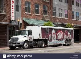 Dr Pepper Truck In Dallas, Texas, USA Stock Photo: 104622269 - Alamy Used 2016 Intertional Lonestar Sleeper In Dallas Tx Truck Wreck Lawyers Of 1800truwreck Analyze The 2018 Ford F150 Xl Rwd For Sale In F42382 New Freightliner M2 106 At Premier Group Serving Usa Classic Kenworth W900 Semitrailer Editorial Image Builders Firstsource Rays Photos Dump Trucks Saleporter Sales Houston Cowboys Help Fix Up Texas Fire Station Fordtruckscom F52230 Gats Show 2017 Gallery Cartoys Rush Center Dealership Yardtrucksalescom 3yard For