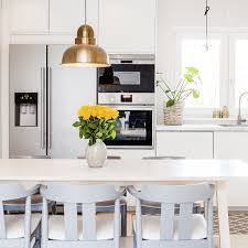 A Truly Authentic DeVOL Kitchen In South West France The
