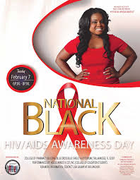 Blue Cross Blue Shield Pharmacy Help Desk by Activist Brings Hiv Aids Awareness To The Campus Thefamuanonline