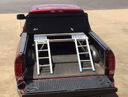 100 Douglass Truck Bodies Amazoncom Aluminum ATV Riser For Pickup S Automotive
