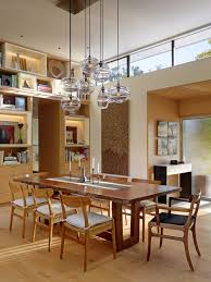 100 Interior Designs Of Homes Lighting Design For