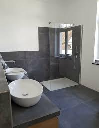 erfahrener fliesenleger badezimmer renovierung usw in