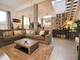 maison a vendre le bon coin immobilier chigny sur marne 94 trouver le bon coin à