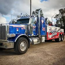 Finished Up Wrapping This New Heavy Duty Wrecker For Priority Towing ... Peterbilt Starts Production Of New Model 579 Ultraloft 1997 379 Semi Truck Item L6512 Sold April 21 Used 2011 Peterbilt 389 For Sale 2023 Jordan Truck Sales Used Trucks Inc For Sale In Texas Top Upcoming Cars 20 Tandem Axle Sleepers In Tx Machinery Auctioneers Big And Trailer Auctions Daycabs 2012 367 In Brookshire Med Hvy N Magazine On Buyllsearch