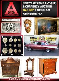 John Paschal Tile Okc by Find Live U0026 Online Auctions For Antiques Art Cars U0026 More At