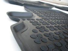 tapis de sol xsara en vente tapis de sol ebay