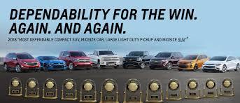 100 Used Trucks For Sale In Greenville Sc Spartanburg And Simpsonville Chevrolet Dealership