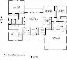 plan cuisine ikea plan cuisine ikea with uncategorized master bath closet floor plan