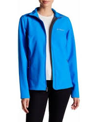 New Shopping Special Columbia Lookout Ridge Softshell Jacket at
