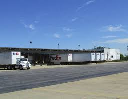 FEDEX TRUCK TERMINAL ZION, ILLINOIS Fedex Safety Focus Forges Forward Info On Awesome Pension Page 3 Truckingboards Ltl Trucking Truck Accident Lawsuit Lawyer Attorney Careers Ntsb Still Uncertain Of Cause Deadly 2014 Truckbus Crash John Smith Appointed Mike Duckers Successor As Freight Pictures Fedex Jobs Application Coloring For Kids New Equipment Sightings Centreport Canada Hlights New Business Growth In Amazon Is Building An Uber Trucking App Business Insider 2015 Driving Championship Winners Colorado Motor Carriers Multimodal Trailer In Kansas City