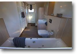 mobiles bad sanitär sascha ehlting ibbenbüren badsanierung