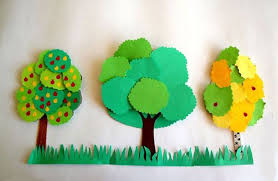 Art Projects With Construction Paper Ideas Crafts 2AMDJ69A