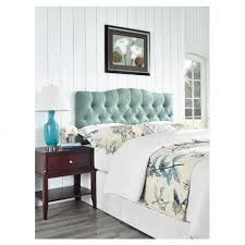 Wayfair White King Headboard by Bedroom Magnificent Cal King Upholstered Beds Handmade Bed