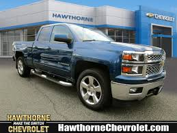 100 1990 Chevy 454 Ss Truck For Sale Chevrolet Silverado 1500 For In New York NY 10109 Autotrader