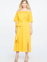 Just Dresses Discount Code. Benihana Coupons January 2019 Smart Home Sounds Discount Code Uk Rsa Course 10 Off Herbalife Coupons Promo Codes Chipotle Groupon Student Bhoo Eatigo Hk 2019 Schlitterbahn Waterpark Radiant Life Lbc Coupon Act Total Care Printable Family Christian Pizanos Pizza Shetland Soap Company Pin On Weight Loss One Teaspoon Bebe Coupon Code Visit Time Thereset