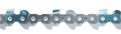 Best Chainsaw Chain No4 Stihl Picco Micro