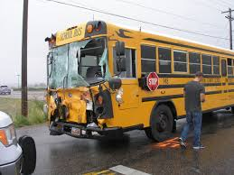 School Bus Crashes Into Service Truck; 1 Taken To Hospital, 3-hour ... Lovely Salvage Pickup Trucks For Sale In Ohio 7th And Pattison A Day At The Junkyard Hundreds Of Wrecked Cars Trucks Youtube Used 1 Ton Dump For Also Ford F550 Truck As Well Car Crashes Jaguars And More Inch Does Make A Difference Crash Tests 2016 F150 Silverado Tundra Ram 2007 Supercab Xlt 4x4 Repairable 4 2 Accidents Traffic Tieup St George News 9cafe5ac83d04a49a33b2082e1b1d6 2005 Gmc Yukon Denali Awd Autoplex Inc 15 Perish In Hror Crashes The Herald American Simulator Impressions I Nearly Crashed Into Bus