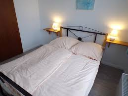 Ferienwohnung 2 Schlafzimmer Rã Ferienwohnung Vermietungsbüro Funck 2 Schlafzimmer Whg