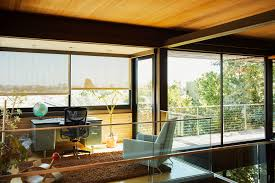 100 Million Dollar House Floor Plans Why Amazon Is Betting Youll Buy A Prefab Home