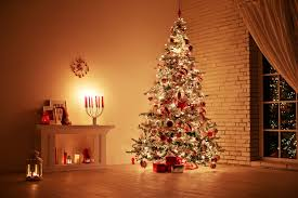 Christmas Tree Cataract Seen In by Year End Fire And Burn Prevention Tips