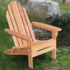 Details About All Things Cedar Folding Adirondack Chair - Western Red  Cedar, Sand, 30W X 35D X Studio Alinum Folding Directors Chair Dark Grey Amazoncom Rivalry Ncaa Western Michigan Broncos Black Kitchen Bar Fniture Wikipedia Logo Brands Quad Montana Woodworks Mwac Collection Red Cedar Adirondack Ready To Finish Realtree Rocking Zdz1011 Lumber Juiang Backrest Glue Rattanchair Early 20th Century Rosewood Tea Planters From Toilet Chair Details About All Things Sand 30w X 35d