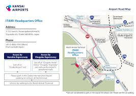 Kansai Airport Sinking 2015 by About Us Kansai Airports