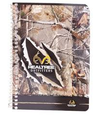 Realtree Outfitters Floor Mats by Browse Office Products At Camoshop Com
