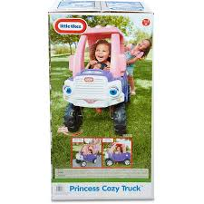 Cosy Princess Truck – World Wide Toys Little Tikes Princess Cozy Truck 11799 Ojcommerce Rideon Cars Trucks Outdoor Garden Amazoncom Morgan Cycle Fire Pedal Car Red Toys Games Original Cheap Kids V9wr9te8 Baby Check Ride Driving School Amazon Mga Eertainment 627514m Coupe Pink Zulily Open Box 1858141071