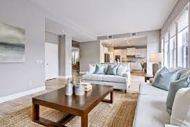 100 Contemporary House Furniture Casual Style Home Staging Design By White Orchid