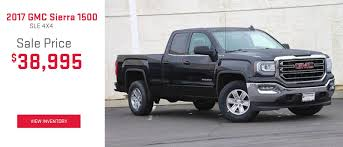 Fresno Buick GMC, Pre-Owned Car, And Truck Dealership Fresno, And Clovis Charlie Obaugh Chevrolet Waynesboro Truck Dealer Staunton New Trucks Place Strong In 2018 Kelley Blue Book Best Resale Used 2015 Silverado 1500lakewood Co 1gcukrec3ff201531 Diy A Truckbuying Guide Five Special Edition Ram 1500s You May Find On A Lot Atv 2019 20 Top Car Models Ford F150 Enhanced Perennial Bestseller Kbb Value Of 20 Unique Cars Oxivasoq Kbb Trade Value Accurate 27566 Fresno Buick Gmc Preowned And Truck Dealership Clovis Pickup Buy Of