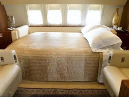 Private Jets 2 Private Jet Bedroom Who needs a private Jet