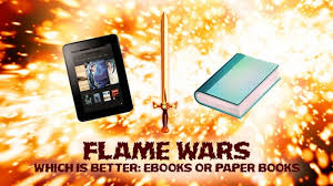 100 Whatever You Think Think The Opposite Ebook S Or Paper Books R Best Arguments