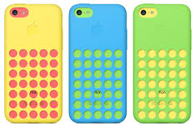 iPhone 5c ly $45 How to Sell Your Used iPhone and Get the