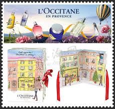 l occitane en provence si鑒e l occitane si鑒e 100 images 我是达人gogo与猴妈の寰宇海外饕餮